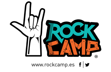 logo rockcamp 2014 horizontal copy