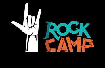 logo rockcamp 2014 horizontal copy